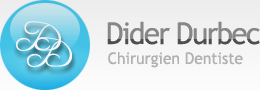 Didier Durbec, Chirurgien dentiste